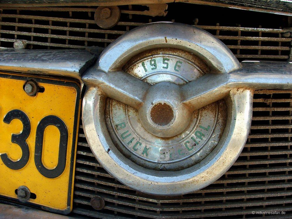 Cars [2008]