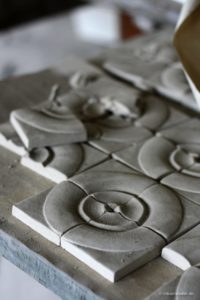 Die Keramikfabrik [2009]