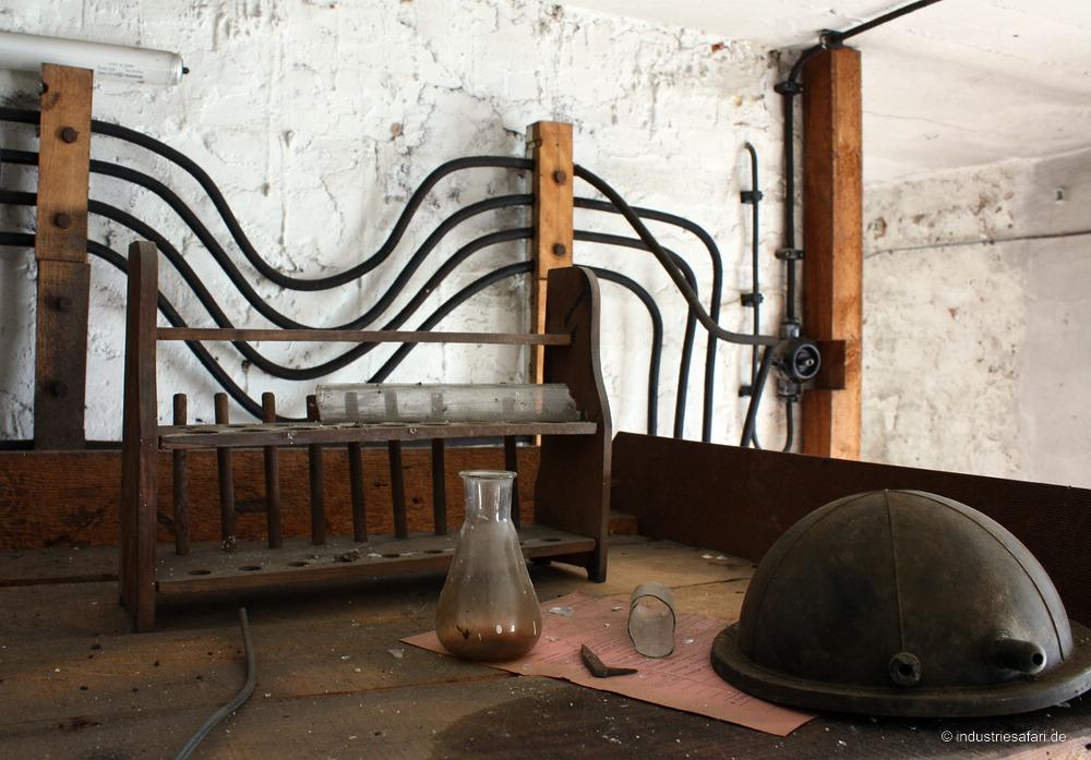 Die Reptillederfabrik -revisit- [2009]- [2009]