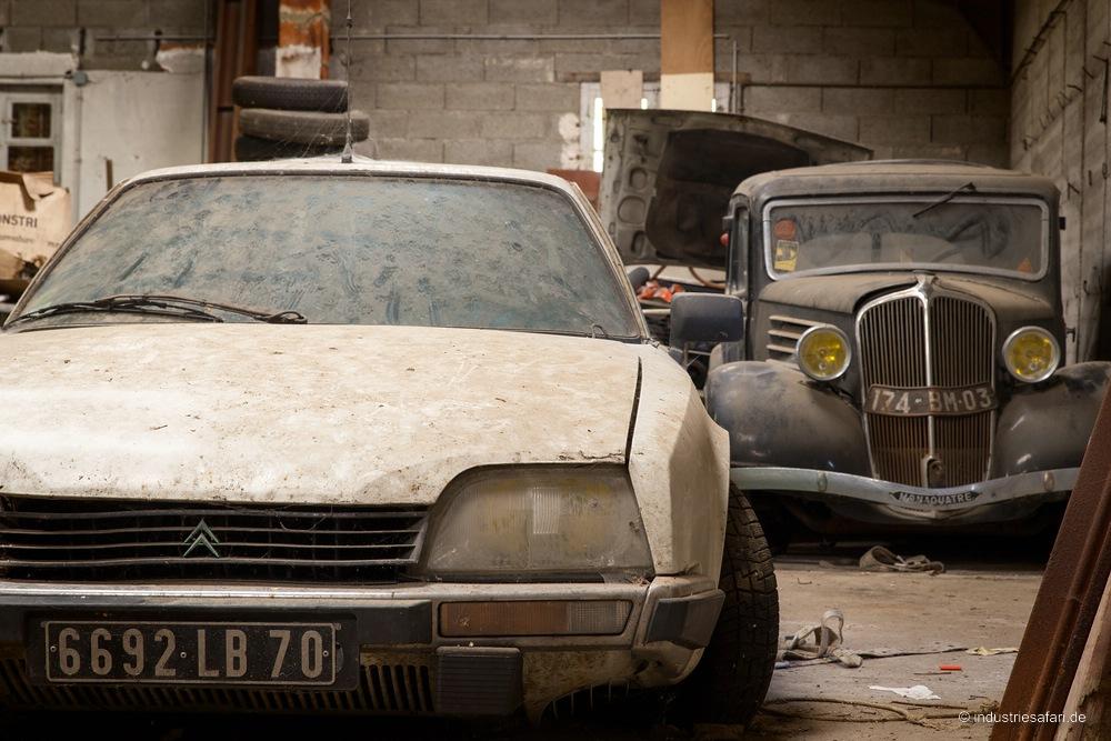116_01_Garage_Classique