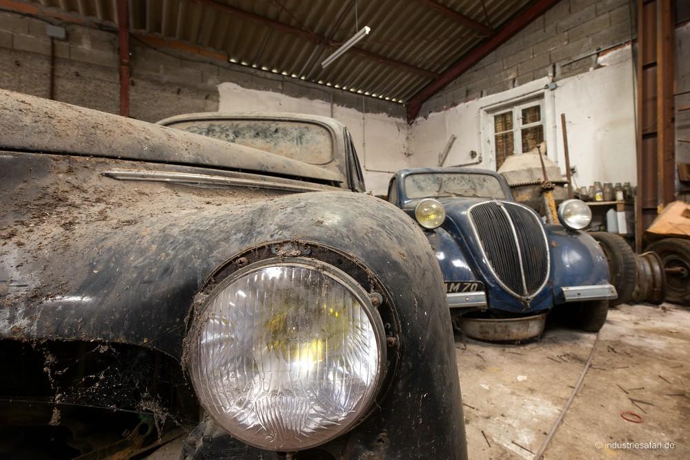 116_07_Garage_Classique