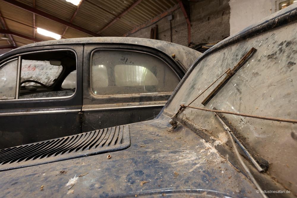 116_08_Garage_Classique