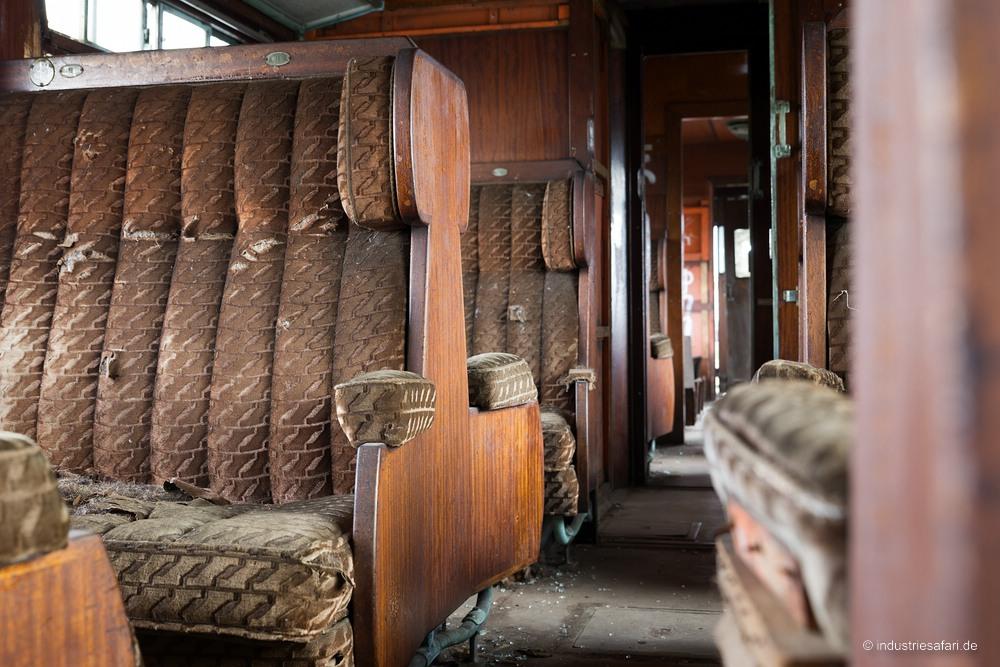 149 Der Orient Express