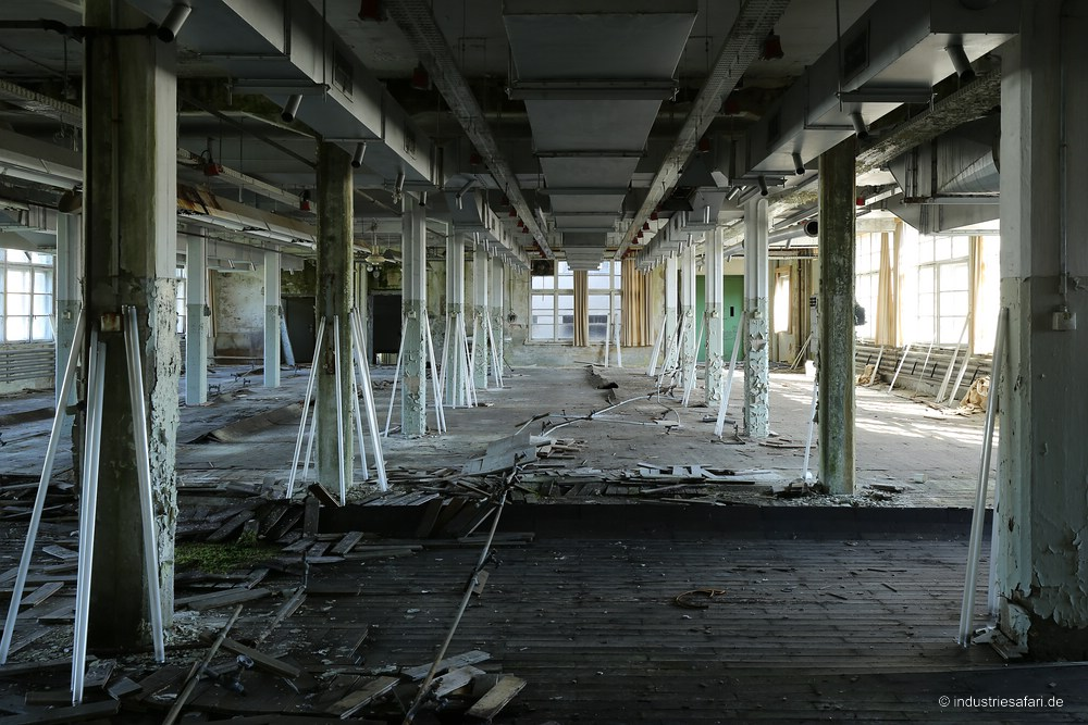 125_01_Strumpffabrik