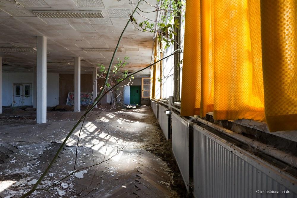 125_03_Strumpffabrik