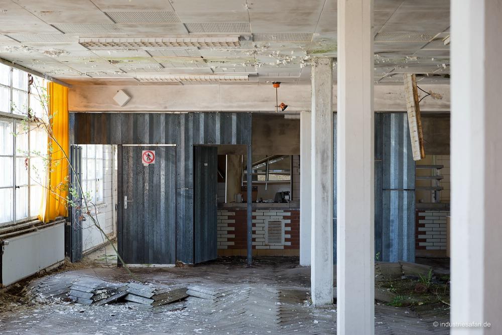 125_14_Strumpffabrik
