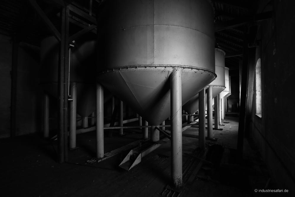 127_06_blaue_Brauerei