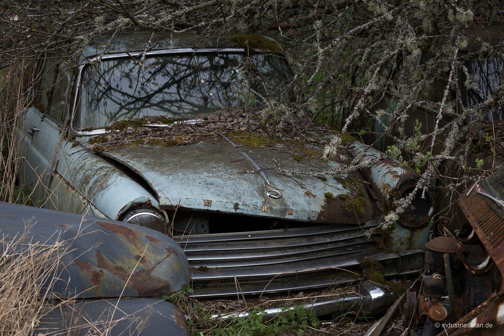 129_05_Autofriedhof_B