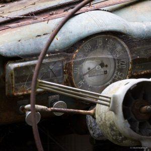 129_06_Autofriedhof_B