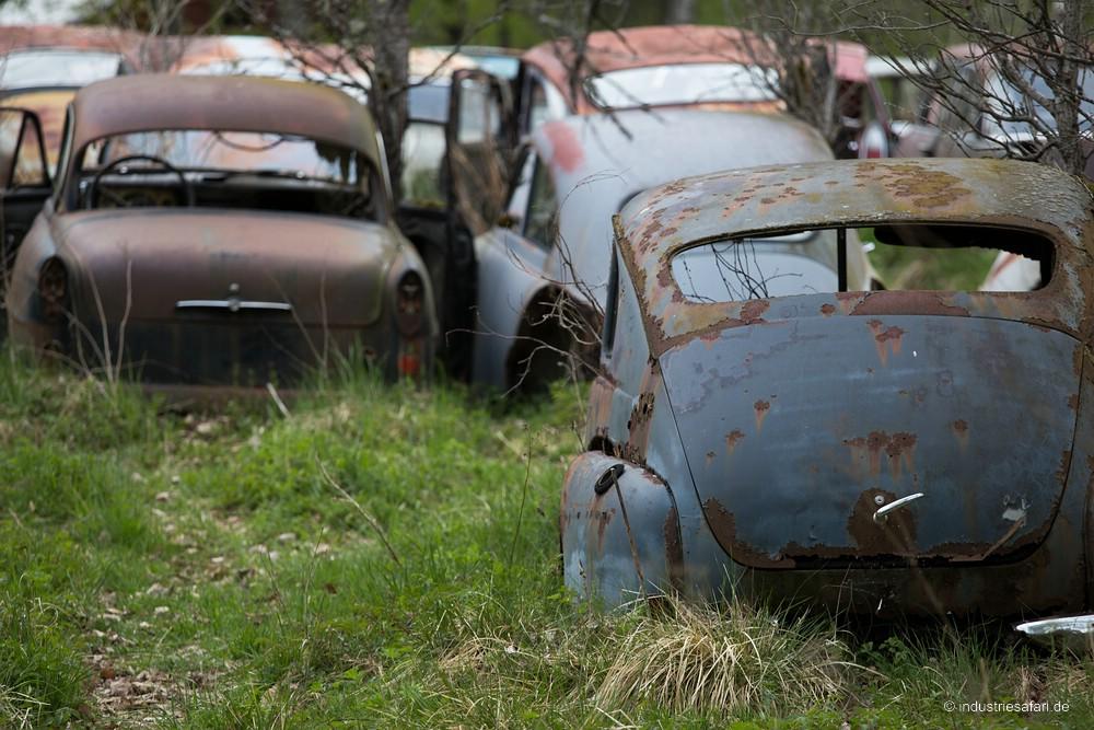 129_07_Autofriedhof_B