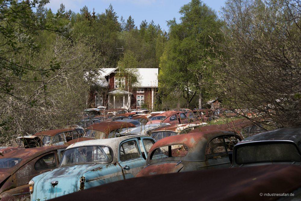129_13_Autofriedhof_B